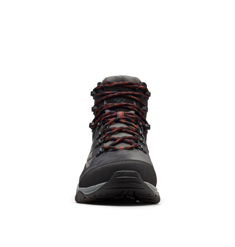 Chaussures De Randonnée Mi-Montantes 100MW™ OutDry™ Homme Chaussures De Randonnée Mi-Montantes 100MW™ OutDry™ Homme, toe