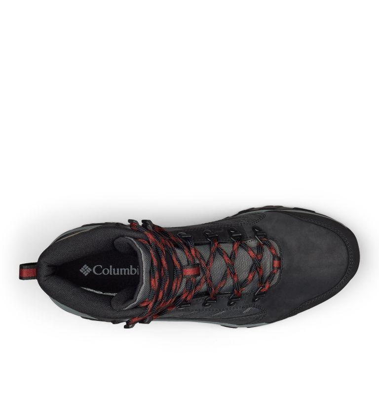 Chaussures De Randonnée Mi-Montantes 100MW™ OutDry™ Homme Chaussures De Randonnée Mi-Montantes 100MW™ OutDry™ Homme, top