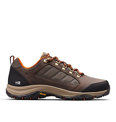 Men's 100MW™ OutDry™ Hiking Shoe , front