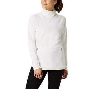 Women's Roffe Ridge™ Pull Over Long Sleeve Shirt