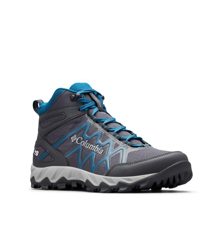 Women's Peakfreak™ X2 Mid OutDry™ Hiking Boot Women's Peakfreak™ X2 Mid OutDry™ Hiking Boot, 3/4 front