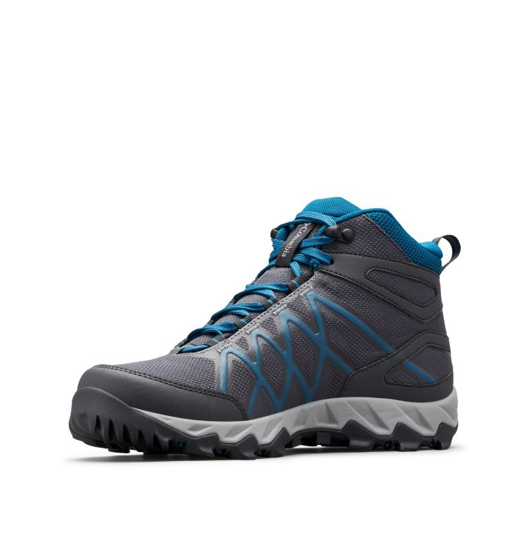 Women's Peakfreak™ X2 Mid OutDry™ Hiking Boot Women's Peakfreak™ X2 Mid OutDry™ Hiking Boot