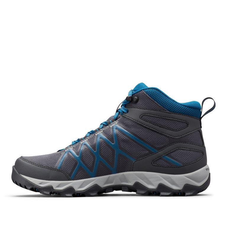 Women's Peakfreak™ X2 Mid OutDry™ Hiking Boot Women's Peakfreak™ X2 Mid OutDry™ Hiking Boot, medial