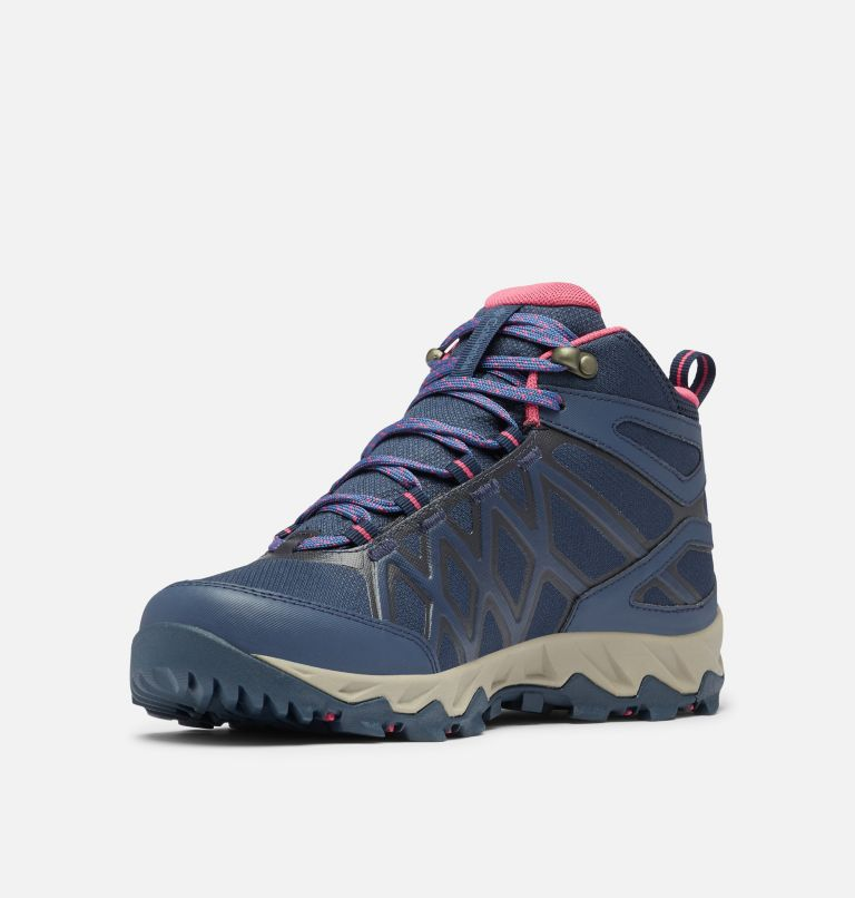 Women's Peakfreak™ X2 Mid OutDry™ Hiking Boot Women's Peakfreak™ X2 Mid OutDry™ Hiking Boot
