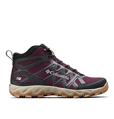 Peakfreak X2 Mid OutDry™ Schuh für Damen , front