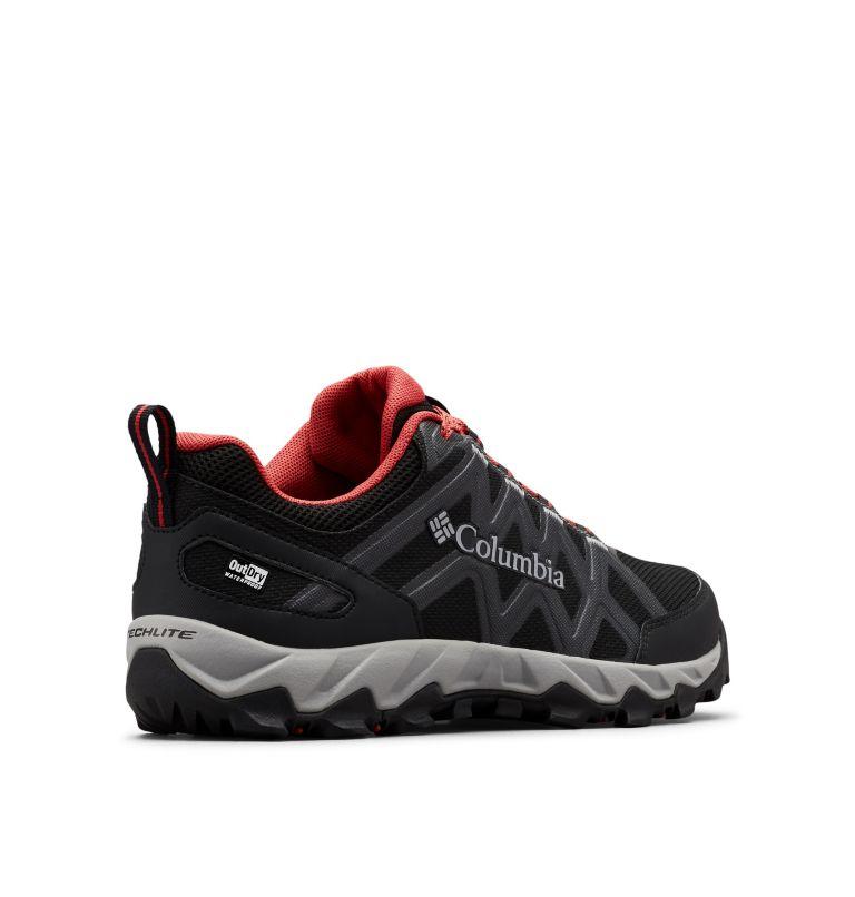 Peakfreak™ X2 OutDry™ Schuh für Damen Peakfreak™ X2 OutDry™ Schuh für Damen, 3/4 back