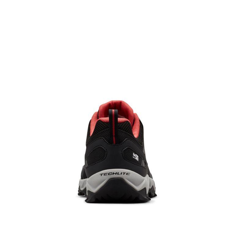 Peakfreak™ X2 OutDry™ Schuh für Damen Peakfreak™ X2 OutDry™ Schuh für Damen, back