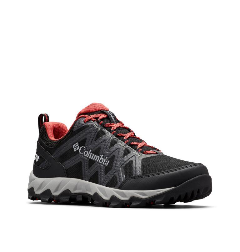 Peakfreak™ X2 OutDry™ Schuh für Damen Peakfreak™ X2 OutDry™ Schuh für Damen, 3/4 front