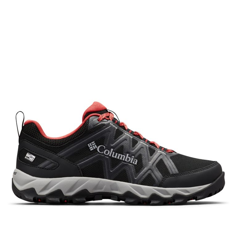 Women's Peakfreak™ X2 OutDry™ Shoe Women's Peakfreak™ X2 OutDry™ Shoe, front