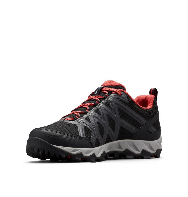 Peakfreak™ X2 OutDry™ Schuh für Damen Peakfreak™ X2 OutDry™ Schuh für Damen