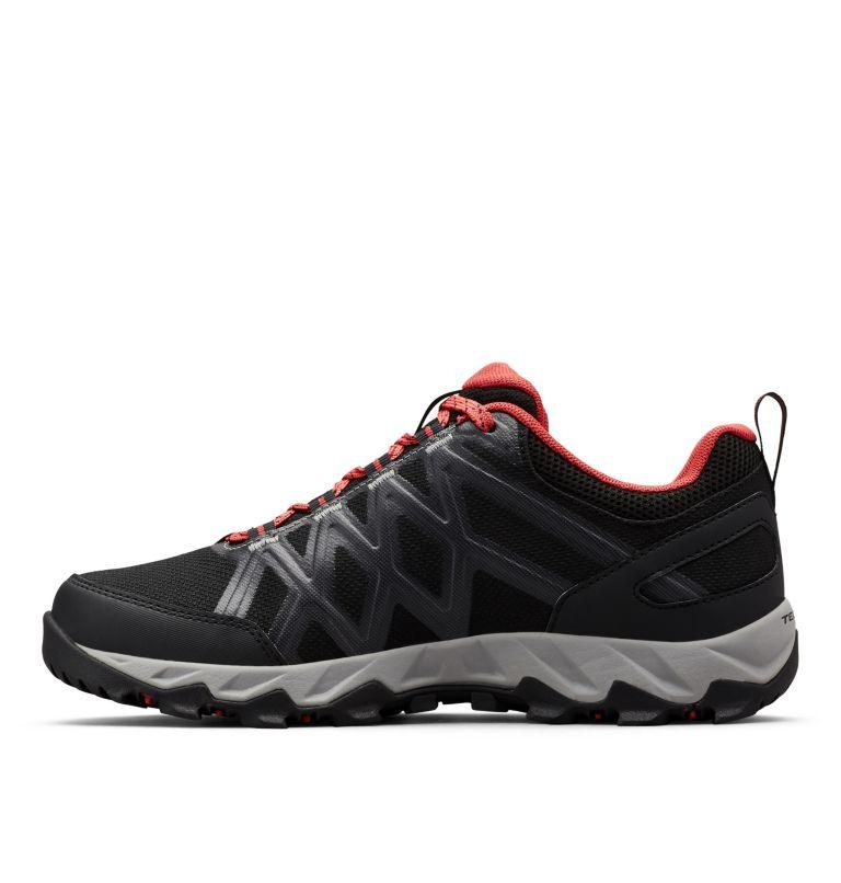 Peakfreak™ X2 OutDry™ Schuh für Damen Peakfreak™ X2 OutDry™ Schuh für Damen, medial