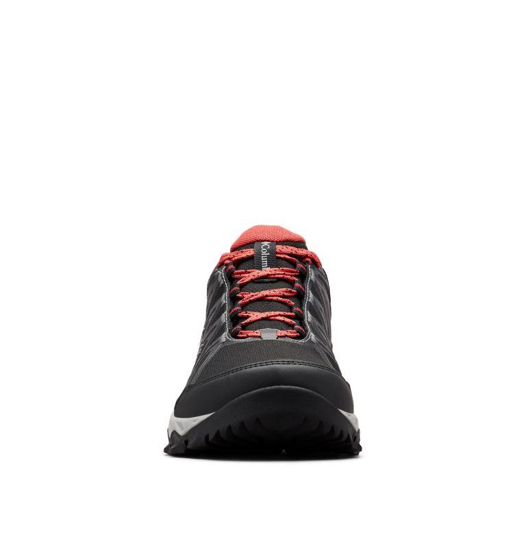 Women's Peakfreak™ X2 OutDry™ Shoe Women's Peakfreak™ X2 OutDry™ Shoe, toe
