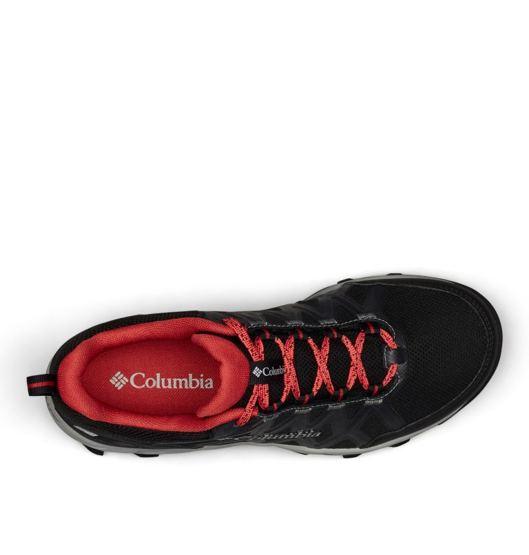 Women's Peakfreak™ X2 OutDry™ Shoe Women's Peakfreak™ X2 OutDry™ Shoe, top