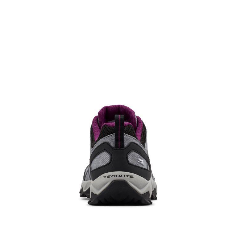 Women's Peakfreak™ X2 OutDry™ Shoe Women's Peakfreak™ X2 OutDry™ Shoe, back