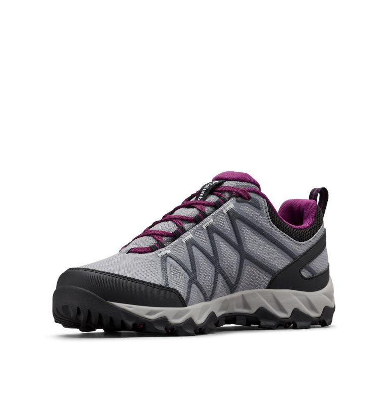 Women's Peakfreak™ X2 OutDry™ Shoe Women's Peakfreak™ X2 OutDry™ Shoe