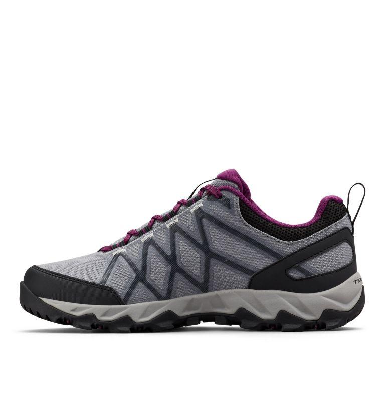Women's Peakfreak™ X2 OutDry™ Shoe Women's Peakfreak™ X2 OutDry™ Shoe, medial