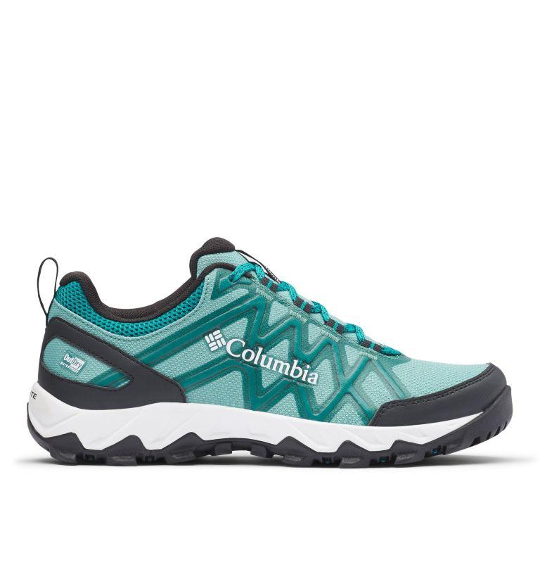 Women's Peakfreak™ X2 OutDry™ Shoe Women's Peakfreak™ X2 OutDry™ Shoe, front
