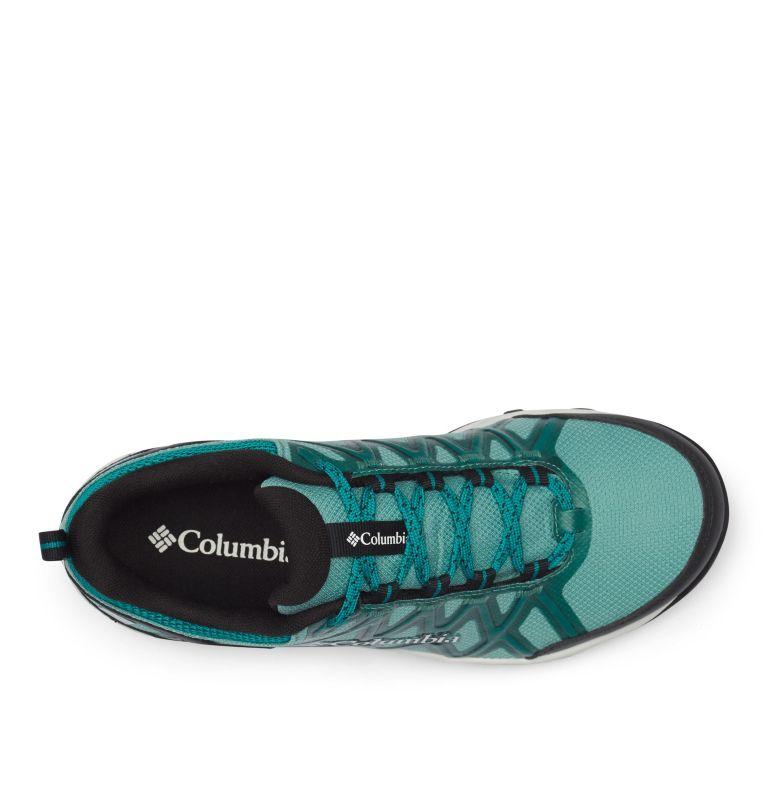 Women's Peakfreak™ X2 OutDry™ Shoe Women's Peakfreak™ X2 OutDry™ Shoe, top