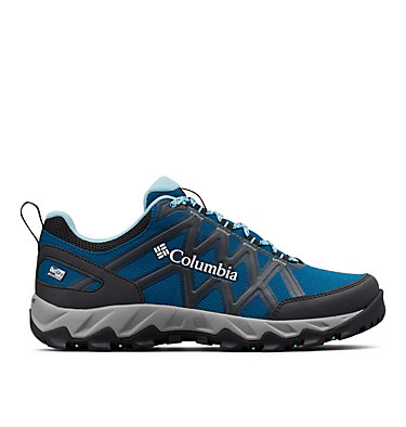 Zapato Peakfreak X2 con OutDry™ para mujer , front