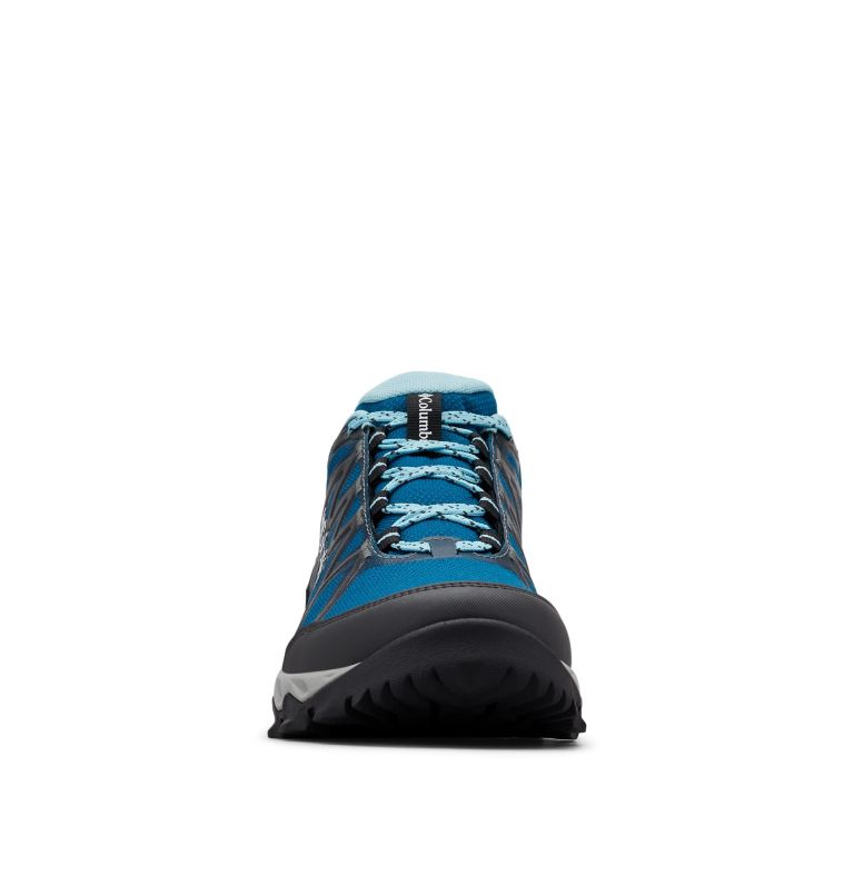 Women's Peakfreak™ X2 OutDry™ Shoe Women's Peakfreak™ X2 OutDry™ Shoe, toe