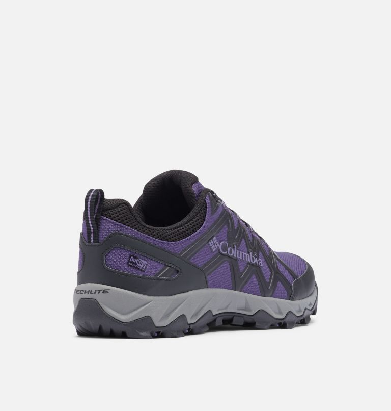 Women's Peakfreak™ X2 OutDry™ Shoe Women's Peakfreak™ X2 OutDry™ Shoe, 3/4 back