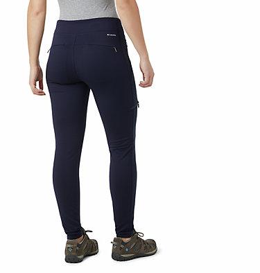 Women's Roffe Ridge™ Trail Pant , back