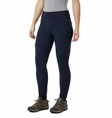 Pantalon De Trail Roffe Ridge™ Femme , front