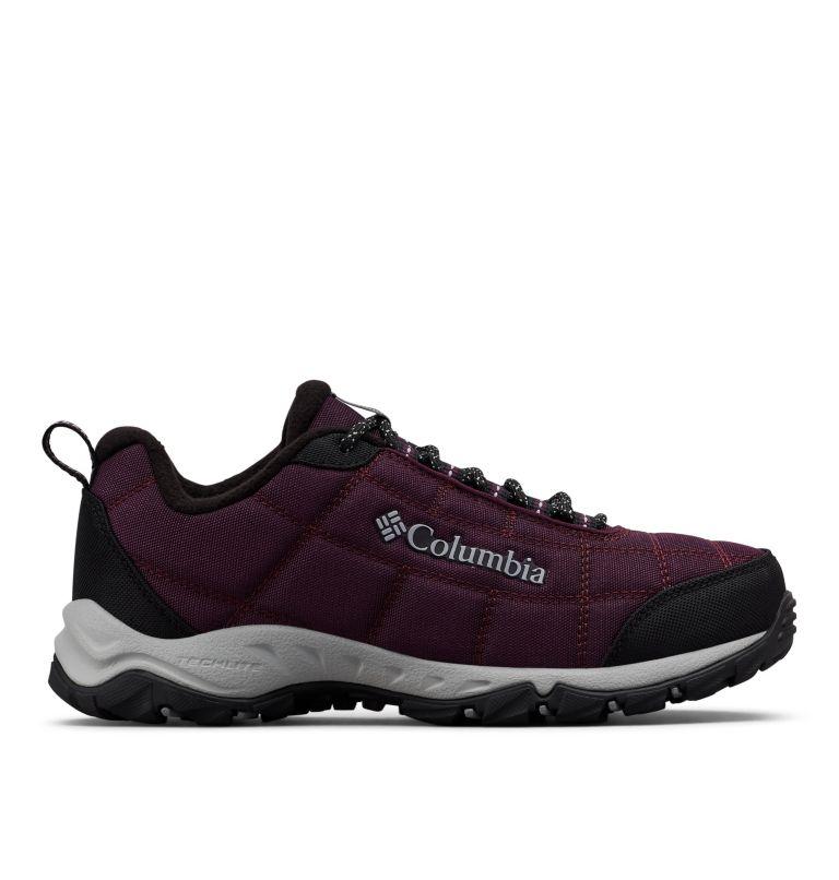 Columbia Women's Firecamp Fleece Lined Shoe