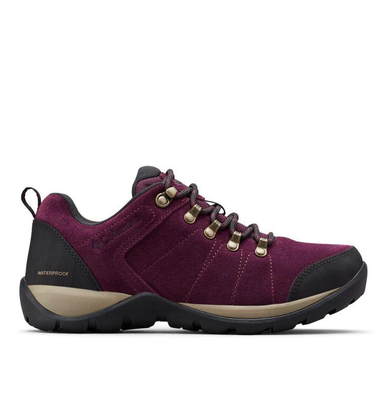 Women's Fire Venture II Waterproof Shoe   Columbia Sportswear