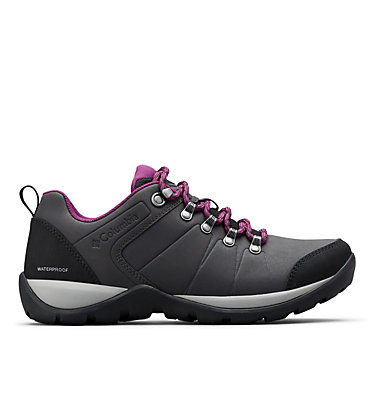 Scarpe Fire Venture™ Low II Waterproof da donna , front