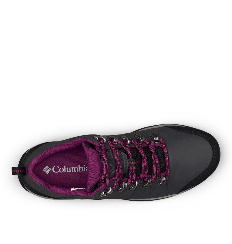 Chaussure Basse Imperméable Fire Venture™ II Femme Chaussure Basse Imperméable Fire Venture™ II Femme, top