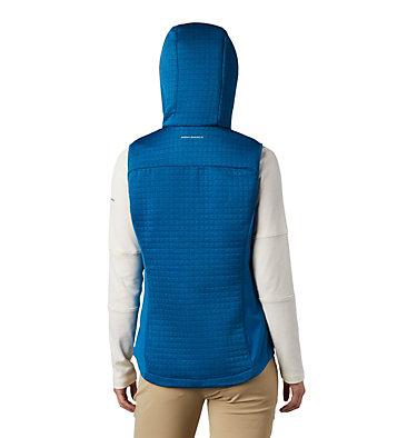 Women's Pilsner Lodge™ Vest Pilsner Lodge™ Vest | 607 | L, Fathom Blue, back