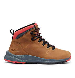 Women's SH/FT™ Waterproof Hiker