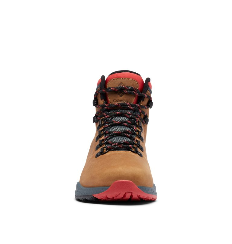 Women's SH/FT™ Waterproof Hiker Women's SH/FT™ Waterproof Hiker, toe
