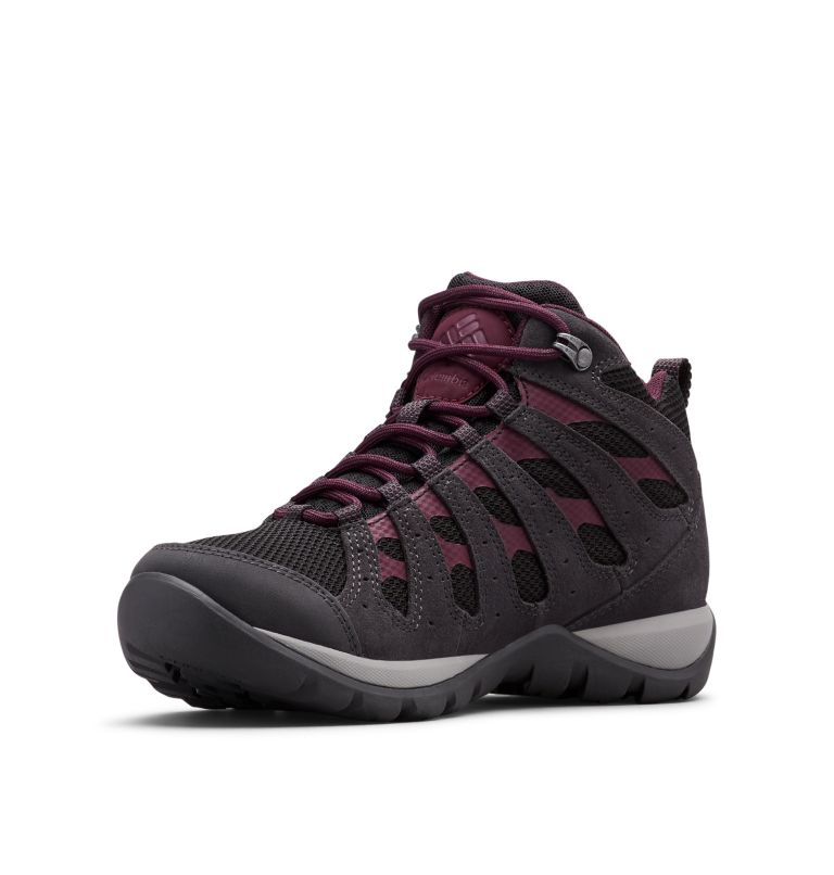 Women's Redmond™ V2 Waterproof Mid Hiking Boot Women's Redmond™ V2 Waterproof Mid Hiking Boot