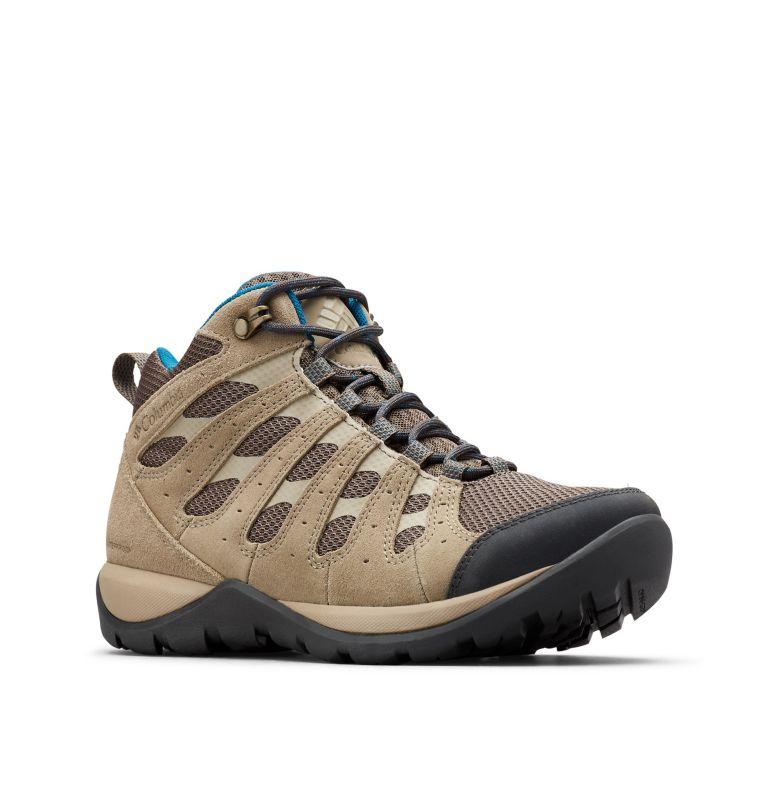 Scarponi da hiking Redmond™ V2 Waterproof Mid da donna Scarponi da hiking Redmond™ V2 Waterproof Mid da donna, 3/4 front