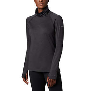 Women's Bryce Canyon™ II Turtleneck