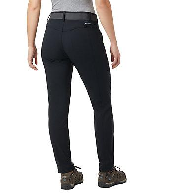 Women's Bryce Canyon™ II Pants Bryce Canyon™ II Pant | 619 | L, Black, back