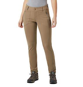 Pantalon Bryce Canyon™ II pour femme