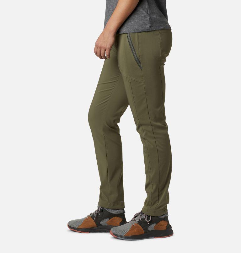 Women's Bryce Canyon™ II Pants Women's Bryce Canyon™ II Pants, a1