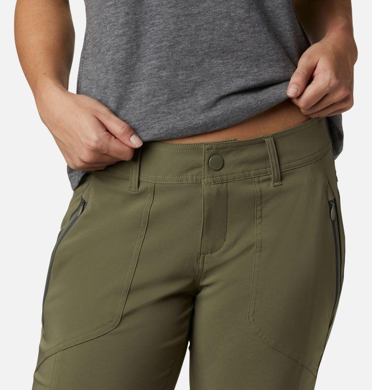 Women's Bryce Canyon™ II Pants Women's Bryce Canyon™ II Pants, a2
