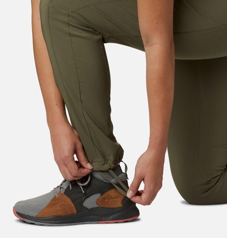 Women's Bryce Canyon™ II Pants Women's Bryce Canyon™ II Pants, a4