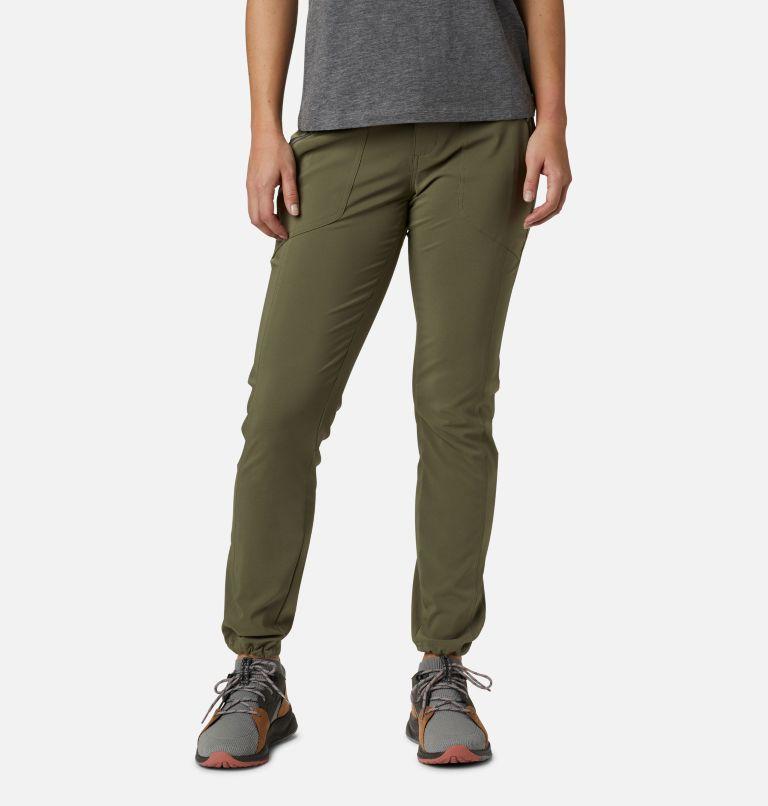 Women's Bryce Canyon™ II Pants Women's Bryce Canyon™ II Pants, a5