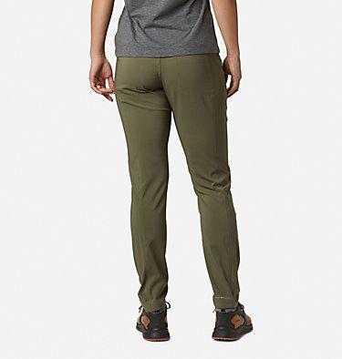 Women's Bryce Canyon™ II Pants Bryce Canyon™ II Pant | 619 | L, Stone Green, back