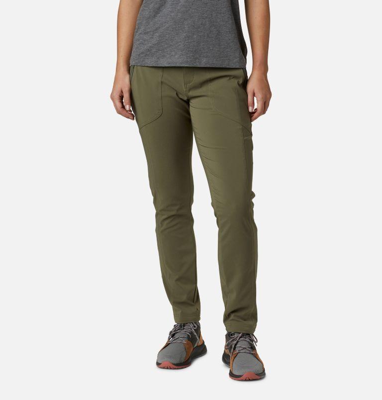 Women's Bryce Canyon™ II Pants Women's Bryce Canyon™ II Pants, front
