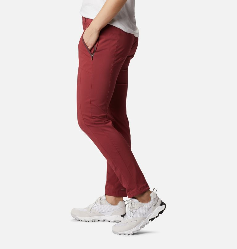 Women's Bryce Canyon™ II Pants Women's Bryce Canyon™ II Pants, a1
