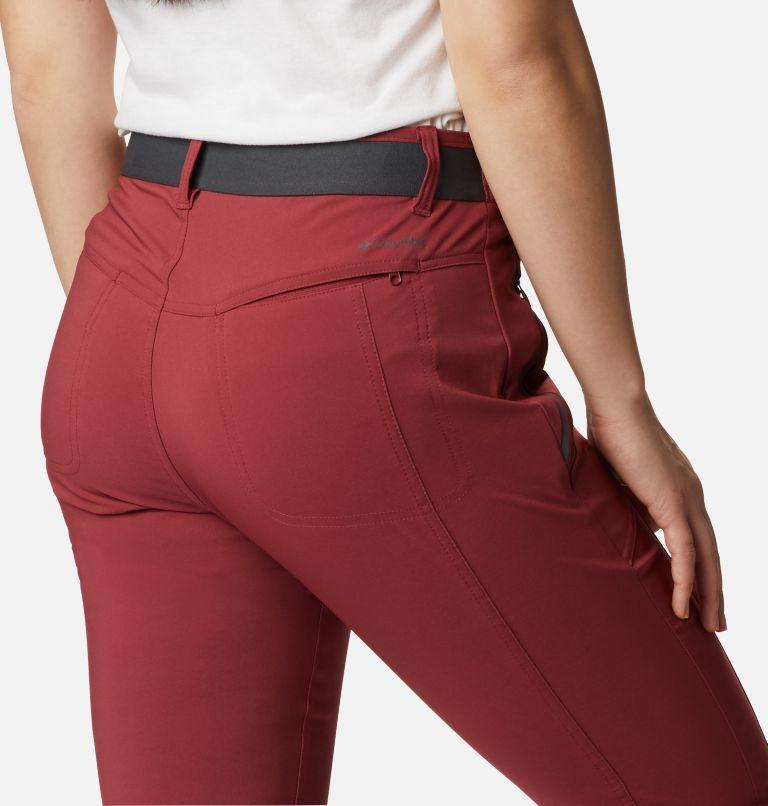 Women's Bryce Canyon™ II Pants Women's Bryce Canyon™ II Pants, a3