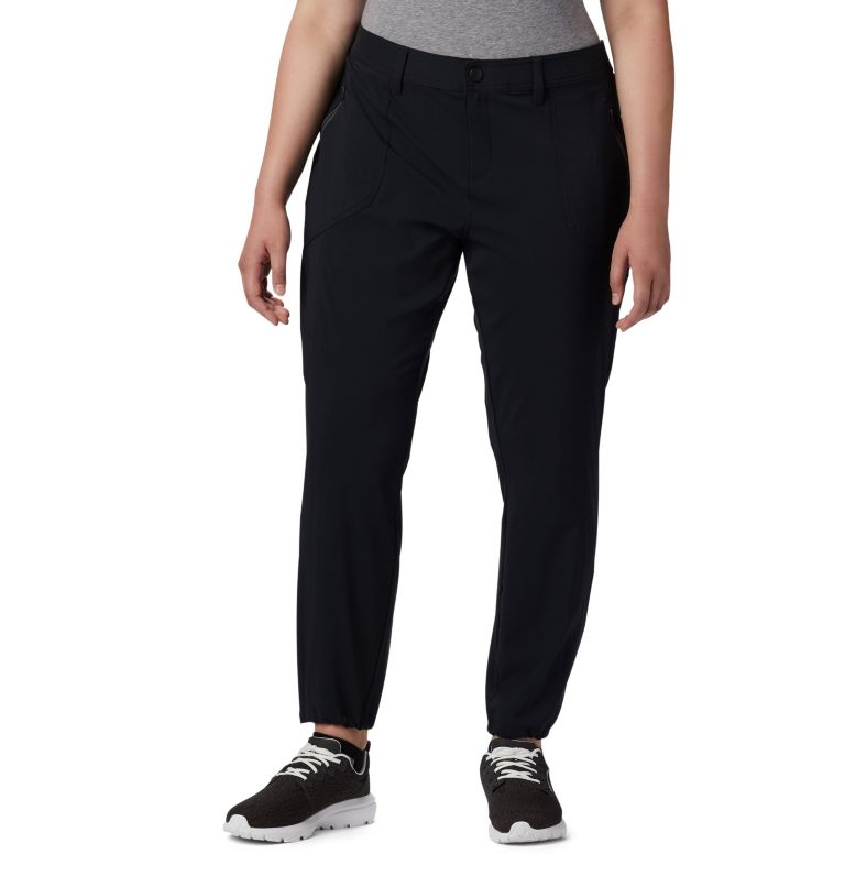 Women's Bryce Canyon™ II Pants - Plus Size Women's Bryce Canyon™ II Pants - Plus Size, a1