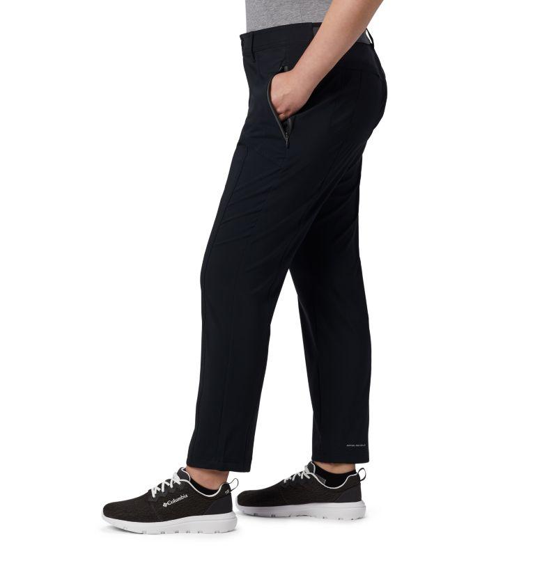 Women's Bryce Canyon™ II Pants - Plus Size Women's Bryce Canyon™ II Pants - Plus Size, a3