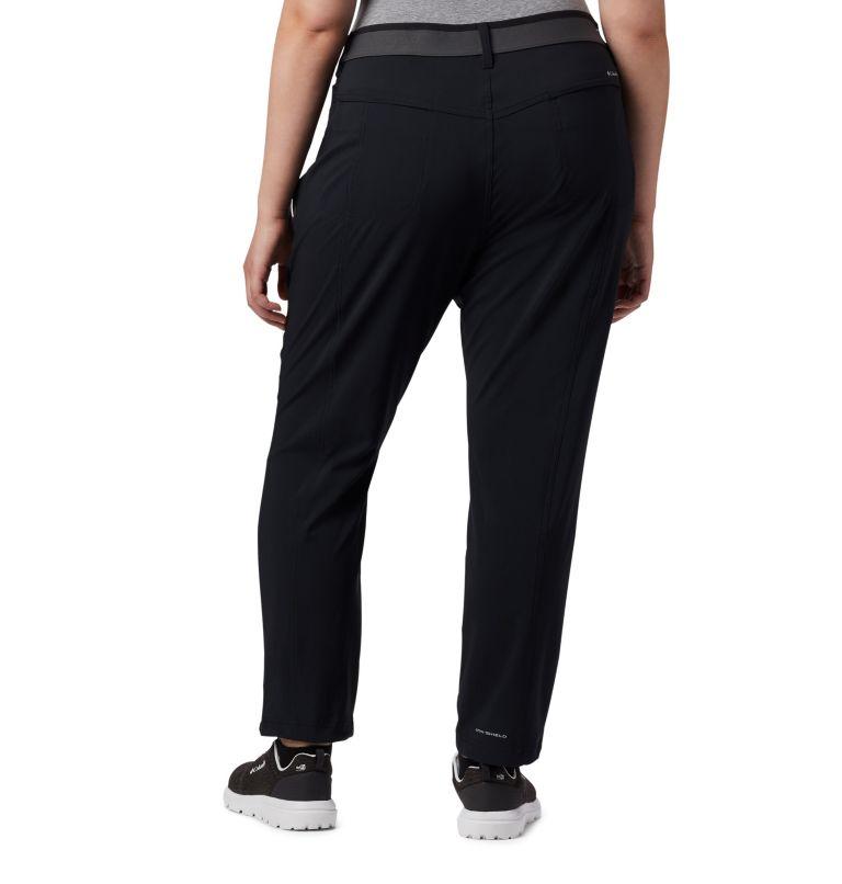 Women's Bryce Canyon™ II Pants - Plus Size Women's Bryce Canyon™ II Pants - Plus Size, back